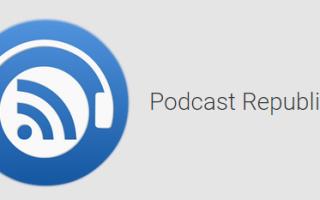 Где слушать подкасты: 5 отличных Android-приложений