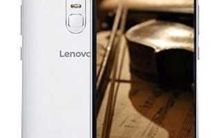 How-To: Восстановление IMEI на Lenovo A6000 и других QUALCOM