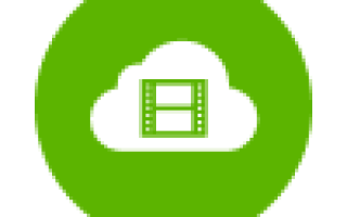 FREE VIDEO DOWNLOADER: DOWNLOAD YOUTUBE, FACEBOOK AND MORE…