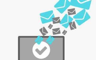 Что делать, если не отправляются СМС Билайн?