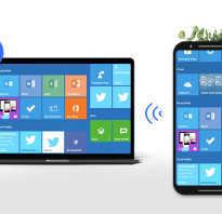 Best app to control your PC
