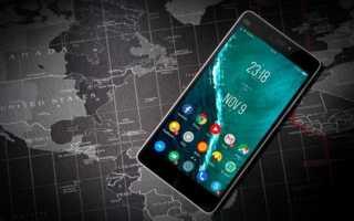 7 лучших бесплатных приложений для установки обоев для Андроид