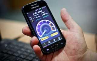 Почему не работает интернет Билайн на телефоне: причины и что делать?