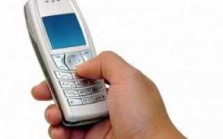 Мобильные секреты: как узнать баланс, тариф и номер телефона