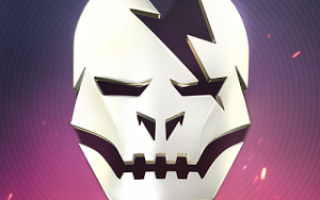 Скачать Shadowgun Legends на андроид 1.0.0