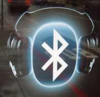 Обзор Bluetooth-ресивера Аудиомост и мысли о качестве передачи аудио по bluetooth в целом