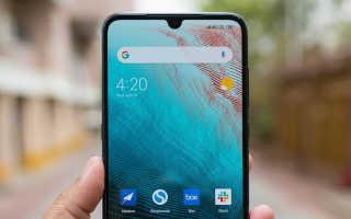 Значки 3G, 4G, H, H+, E на экране смартфона в чем разница?