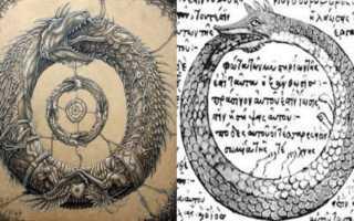 Самый сильный дракон: обзор популярных видеоигр, персонажи, самые величайшие драконы