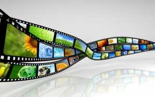 Не знаете, как подобрать нужный формат видео для телефона?