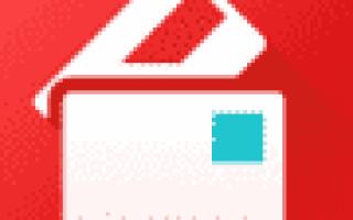 Скачать МТС Банк на андроид 2.2.2.18