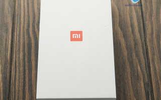 Обзор Xiaomi Mi 6. Наконец-то китайский смартфон-флагман в компактном формате!