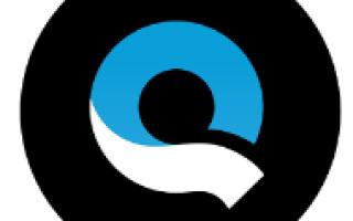 Редактор Quik от GoPro для Андроид