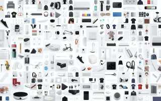 Новые светильники Xiaomi Yeelight: направление на Apple HomeKit