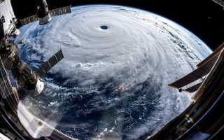 «Сфера» всевластия: зачем России самый дорогой космический проект