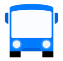Как настроить Яндекс Транспорт чтобы показывались автобусы