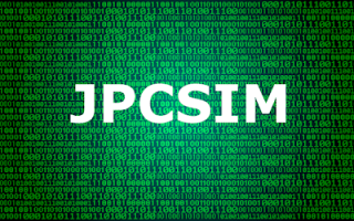 JPCSIM — PC Windows Simulator APK