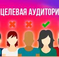 Делаем видео в Сториз Инстаграм: пошаговый гайд для SMM-специалиста