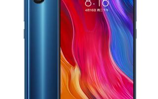 Лучшие смартфоны до 35000 рублей — рейтинг 2019 года
