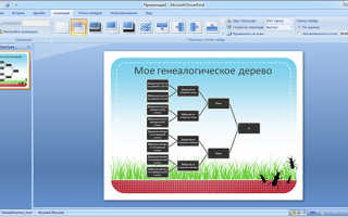 Зачем нужен инструмент PowerPoint, как пользоваться этой программой?