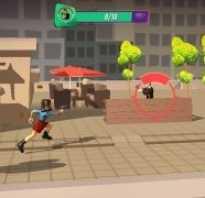 Скачать Ангелы Чарли: Игра на андроид 1.0.3
