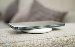 Обзор Xiaomi Mi Mix 3: слайдер, который смог