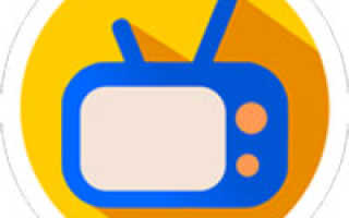 Как установить Лайт HD ТВ на ПК