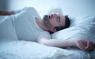 Как работают трекеры сна ? И какое приложение лучше выбрать для андроида?