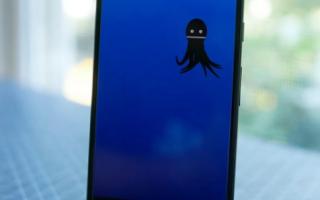 Приветы от разработчика — что за пасхалка спрятана в каждом Андроиде