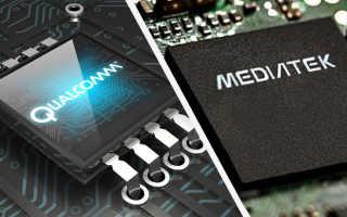 MediaTek Helio P60 vs Snapdragon 660: Which Is The Best Mid-Range SoC?