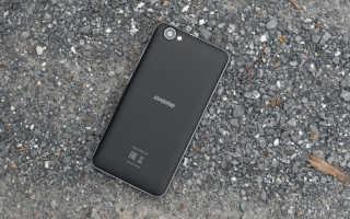 Смартфоны Digma: все модели, цены, характеристики, отзывы