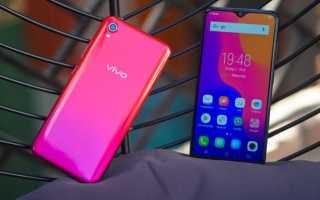 Какой смартфон купить? Лучшие смартфоны до 7000 рублей