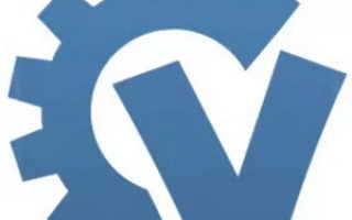 VkOpt: новые возможности для социальной сети Вконтакте