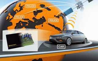Отслеживание водителей. Слежение за автомобилем по GPS бесплатно.