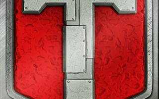 Wild Tanks Online 1.55.4