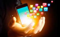 Интернет для планшета какой лучше: 2019 тарифы и обзор операторов