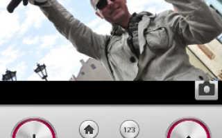 LG TV Plus — приложение для Андроид — отзывы