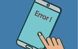 Не работает тачскрин на мобильном телефоне: чиним самостоятельно