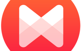 Musixmatch – Lyrics Music (MOD, Premium Unlocked)