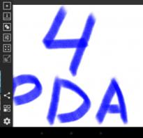 5 отличных бесплатных программ для рисования на Android и iOS