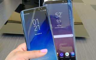 Что проверить при покупке смартфона с рук: от объявления до битых пикселей
