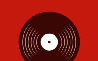 Радио «PromoDJ» — слушать онлайн прямой эфир