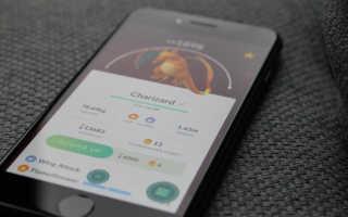 Как изменить DPI на Android? (изменить разрешение экрана, 3 способа)