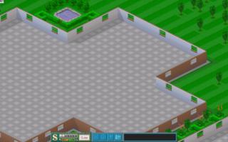 Theme Hospital в HD (CorsixTH) Клуб любителей игры Theme Hospital
