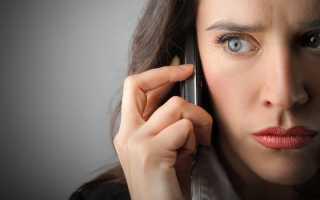 8 секретных кодов для вашего мобильника, или как узнать кто тебя подслушивает!