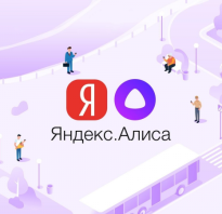 Как установить АЛИСУ от Яндекс на Компьютер, Андроид или iPhone?