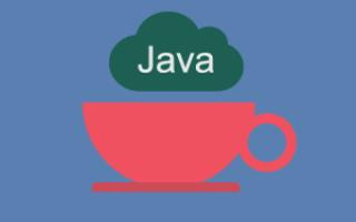 Эмулятор Java на Андроид — какие есть варианты