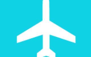 Как отключить режим полета на Андроиде для разных моделей