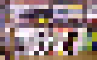 Зачем в 2018 году слушать музыку на кассетах?