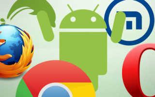 Как удалить историю просмотров в браузере Google Chrome, Mozilla Firefox, Opera, на телефоне и планшете