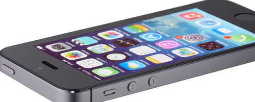 Звук клавиатуры iPhone (набор текста) — mp3 файл скачать